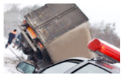 Accident caused by trucks Vancouver WA attorney
