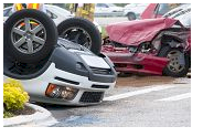 auto accident personal injury attorney vancouver wa
